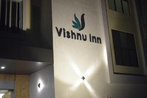 Auberges de jeunesse - Vishnu Inn
