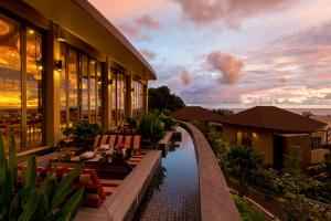 Mandarava Resort and Spa, Karon Beach (7 of 89)