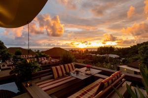 Mandarava Resort and Spa, Karon Beach (18 of 89)