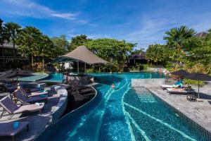 Mandarava Resort and Spa, Karon Beach (28 of 89)