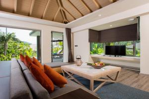 Mandarava Resort and Spa, Karon Beach (10 of 89)