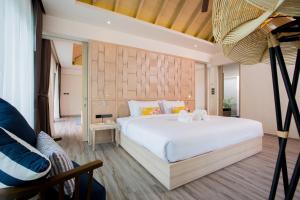Mandarava Resort and Spa, Karon Beach (40 of 89)