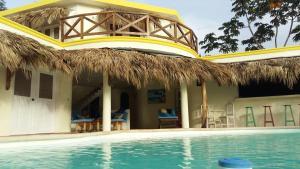 obrázek - villa mariquita