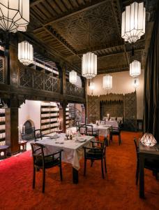 Almaha Marrakech (7 of 88)