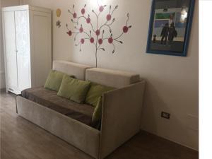 Casa Girasole - AbcAlberghi.com