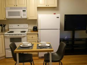 obrázek - Beautiful 1BR Unit Close to the Subway and Mall!