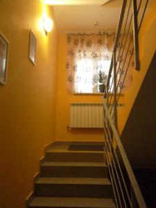 Guest House at Lesya Ukrainka, Guest houses  Truskavets - big - 38