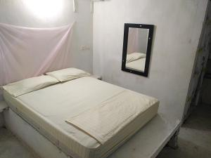 Casa Donde Sol, Affittacamere  Cartagena de Indias - big - 3
