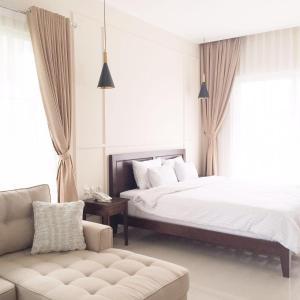 obrázek - Sevilla Resort
