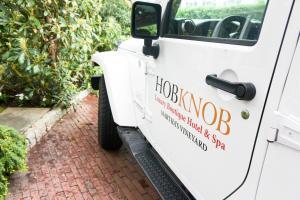 Hob Knob (34 of 42)