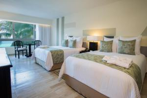 Dreams Sands Cancun Resort & Spa (30 of 53)