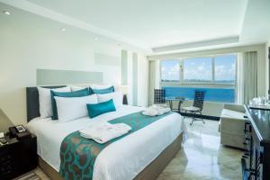 Dreams Sands Cancun Resort & Spa (31 of 50)