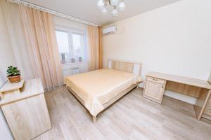 Apartments City Centre Popova 103 - Kholmistyy