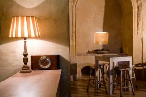 L'Hotel in Pietra (28 of 87)