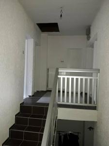 Guest house Sistem, Guest houses  Brčko - big - 2