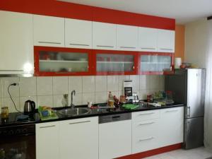 Guest house Sistem, Guest houses  Brčko - big - 5