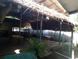 Geethanjalee Hotel, Hotely  Anurádhapura - big - 26