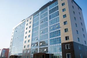 Апарт-отель Русский Двор