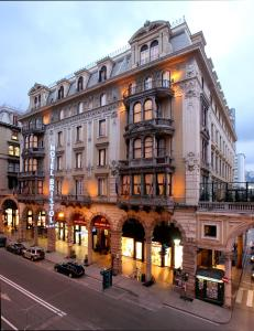 Hotel Bristol Palace (3 of 45)