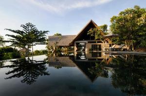 obrázek - Jeda Villa Modern Stylish Luxury Villa