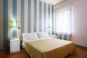 Hotel Diana (1 of 176)