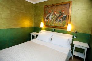 Hotel Diana (8 of 176)