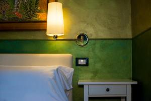 Hotel Diana (11 of 176)