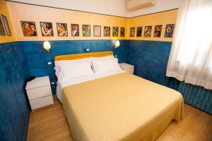 Hotel Diana (14 of 176)