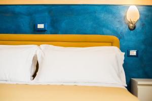 Hotel Diana (17 of 176)