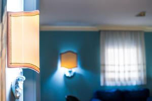 Hotel Diana (21 of 176)