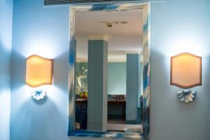 Hotel Diana (22 of 176)