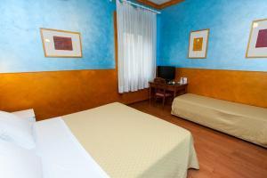 Hotel Diana (26 of 176)