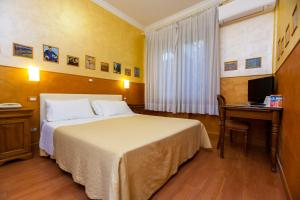 Hotel Diana (30 of 176)