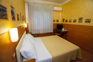 Hotel Diana (31 of 176)