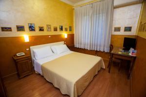 Hotel Diana (33 of 176)
