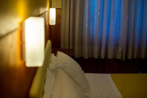 Hotel Diana (34 of 176)