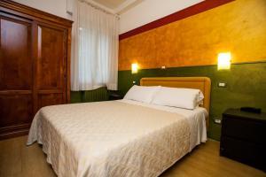 Hotel Diana (35 of 176)