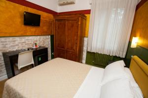 Hotel Diana (36 of 176)