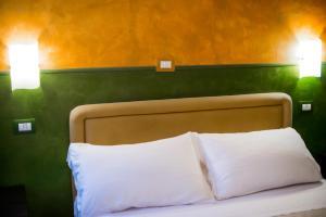 Hotel Diana (38 of 176)