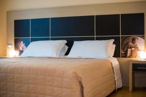 Hotel Diana (4 of 176)