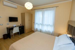 Hotel Diana (40 of 176)