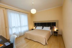 Hotel Diana (3 of 176)