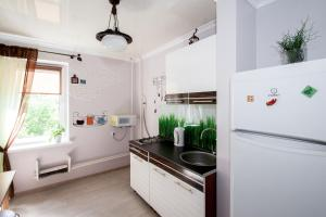 Apartment on Bulvarnoe Koltso - Staryy Bzhegokay