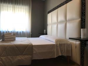 Di Martino Residence, Bed & Breakfasts  Rom - big - 62