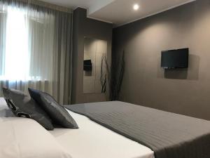 Di Martino Residence - AbcRoma.com