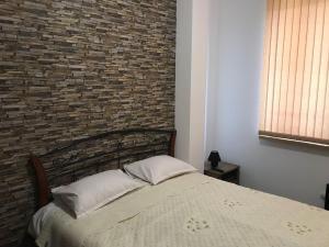 obrázek - Ela Apartments