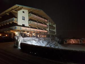Hotel Gasthof Jäger