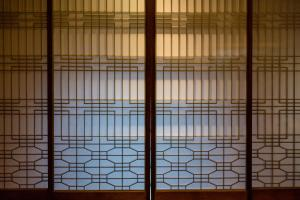 Riverside Takasegawa North, Дома для отпуска  Киото - big - 7