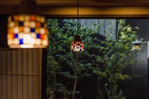 Riverside Takasegawa North, Holiday homes  Kyoto - big - 55