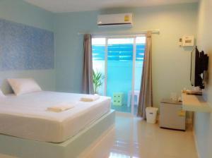 SB Inn - Nong Ya Plong